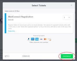 step-2-registration