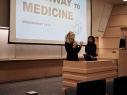 Medical Student Speakers