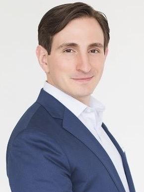 Roberto Trasolini